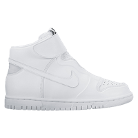nike high tops women