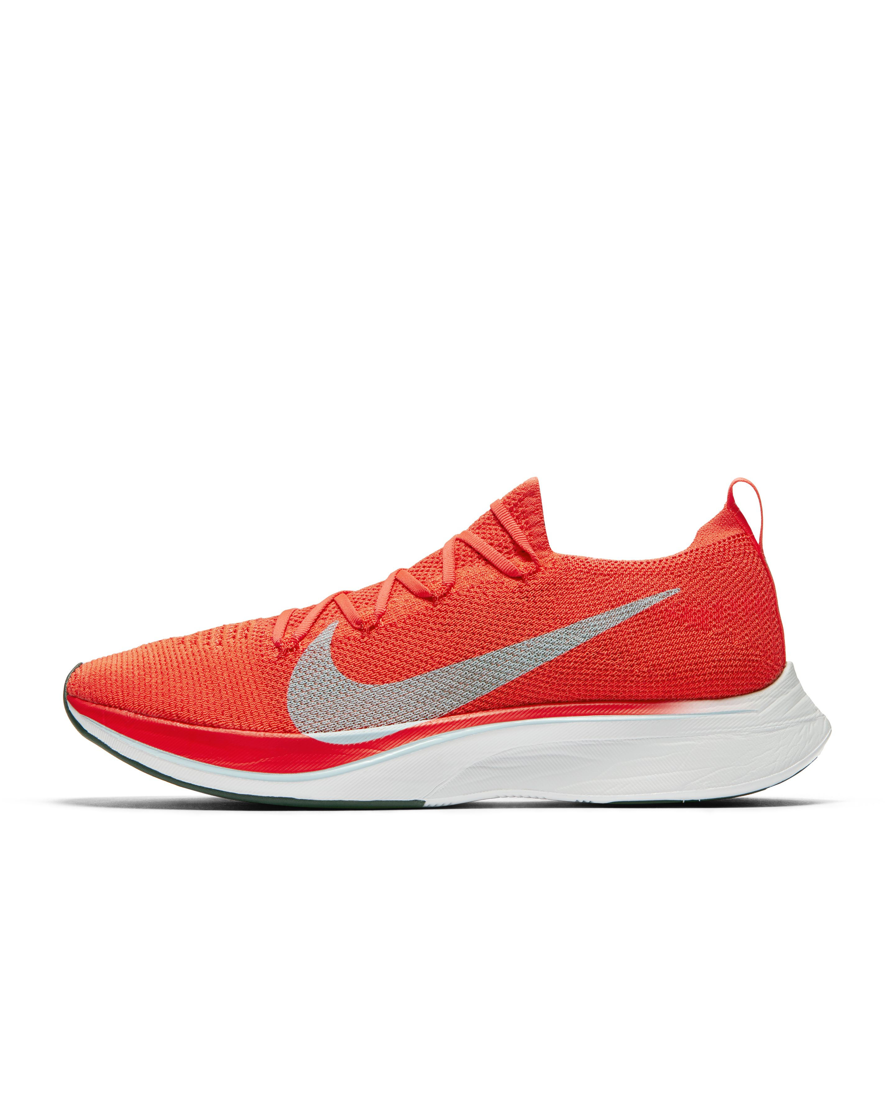 nike running shoes best