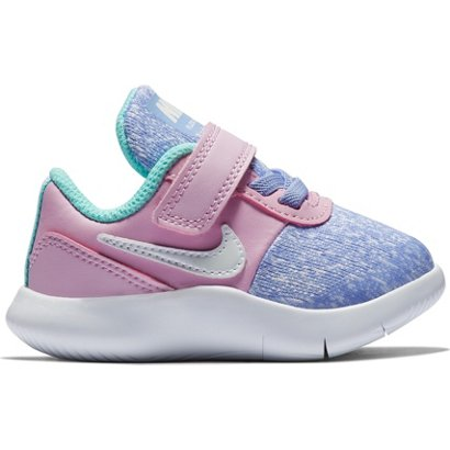 nike shoes toddler girl