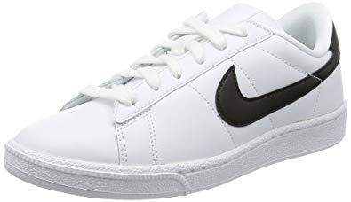 espada Exquisito alojamiento  Nike Womens Tennis Shoes : Nike | running shoes,basketball shoes,tennis  shoes | Fabrykasnow.com